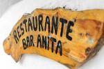 Bar Anita
