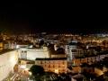 Panorama Eivissa
