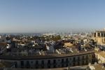 Mallorca Panorama