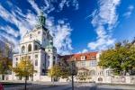 Bayerische Nationalmuseum
