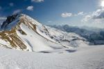 Panorama Nebelhorn