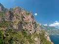 Panorama Amalfiküste