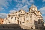 Santa Maria Maggiore